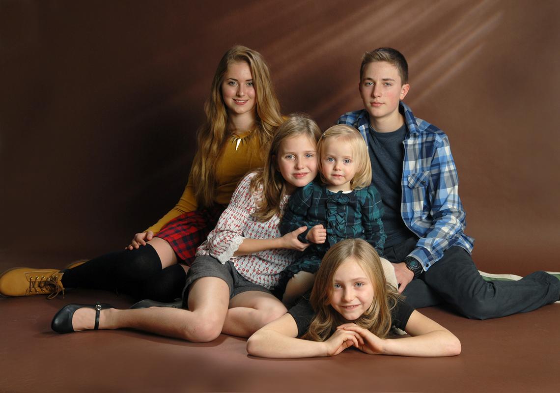 fünf_Geschwister