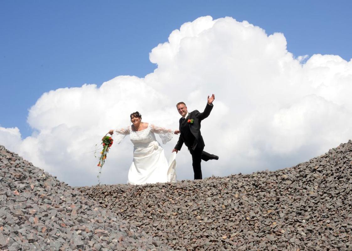 Hochzeit_Outdoor