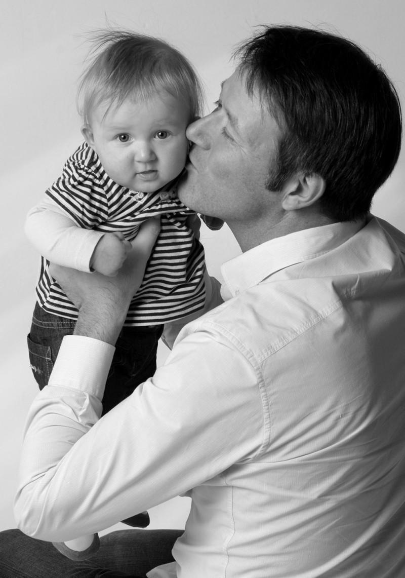 Vater_mit_Baby